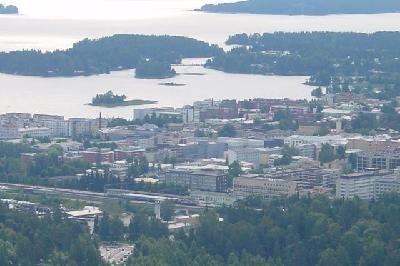 kuopio1.jpg