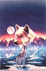 posterwolf.jpg