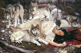 sleepingwithwolves.jpg