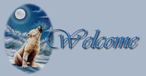 welcomewolf2.jpg